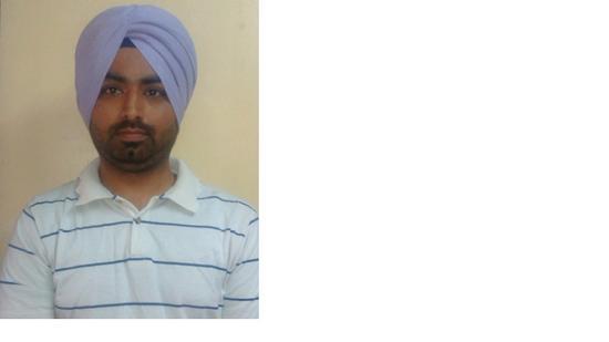 Ajit Singh Kehal