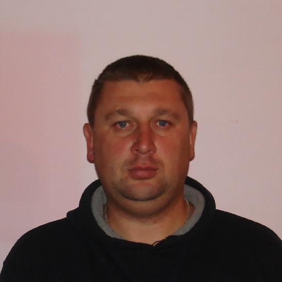 Bohdan Martyniuk