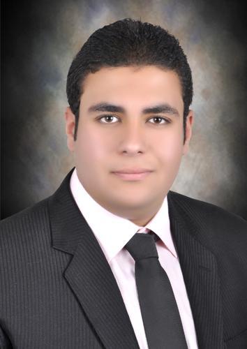 Mahmoud Mohamed Mostafa Mohamed El-baz