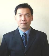 Vincent Lu