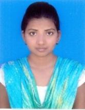 Barsa Singh