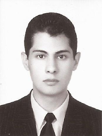 Oleg Alexandro Cravioto Garcia