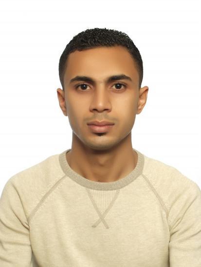 Ibrahim Al Ibrahim