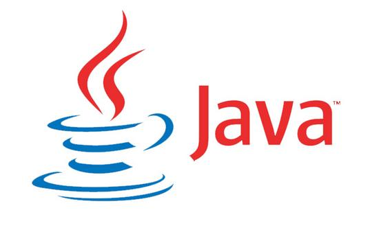 Java  Enterprises Of Montebello