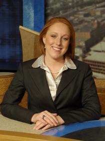 Katie Gibas