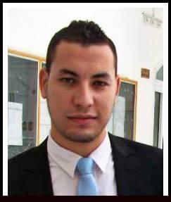 Islam Yousry Abd El Aziz