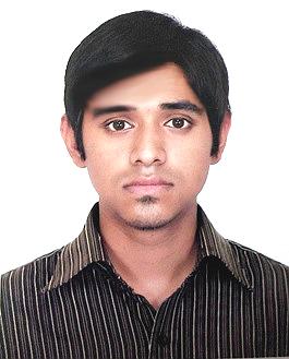 Ashiqul Alam Shihan