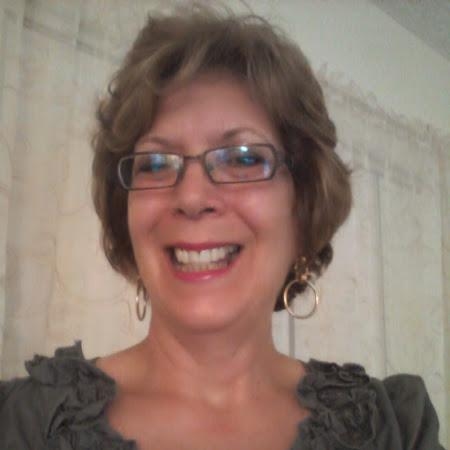 Maria D. Lesnick