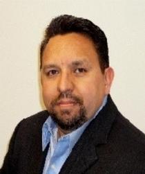 "Juan José ""JJ"" Martínez"