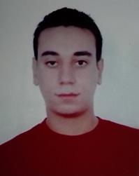 AHMED MOHAMED HASSAN ARAFA