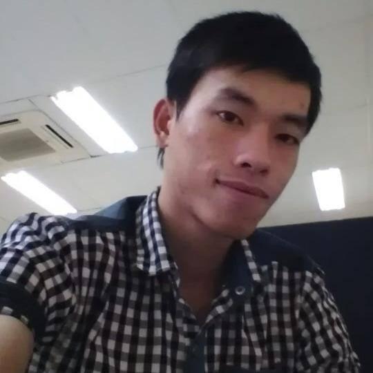 Nguyen duy tan