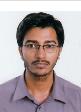 dr. Utshab Roy