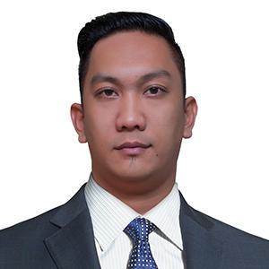 Sherwin J.Ilagan