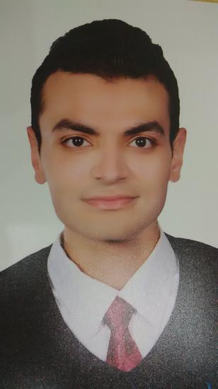Adham Nasser