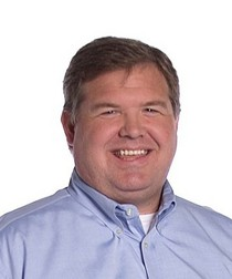 Todd Hall