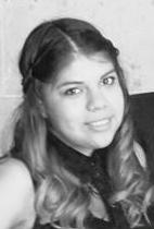 Belinda Hernández Navarro