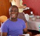 Kofi Boakye Nyarko