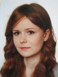 Emilia Smolarska