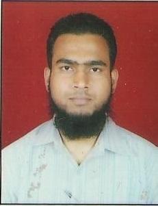 Samiurrahman Shaikh