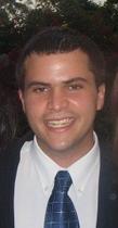 Mark Tayar
