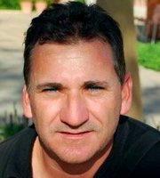 Peter Fischer Florez