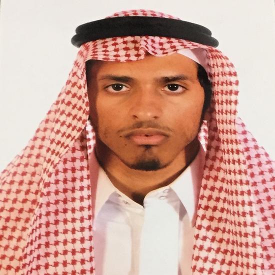 أحمد بركات سعود هادي