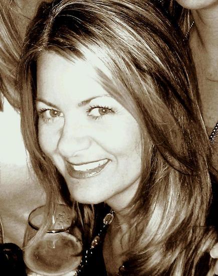Rebecca Medina