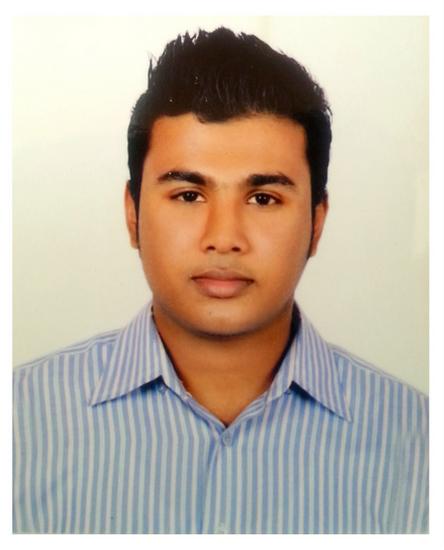 Asif Mahmood Abbas
