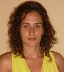 Marta Romero