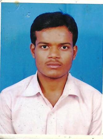 Khader Valli