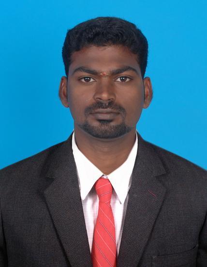 Dr.A.S.Pathi Venthan.,BDS