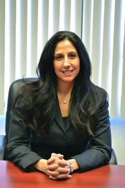 Jennifer L.  Alexander
