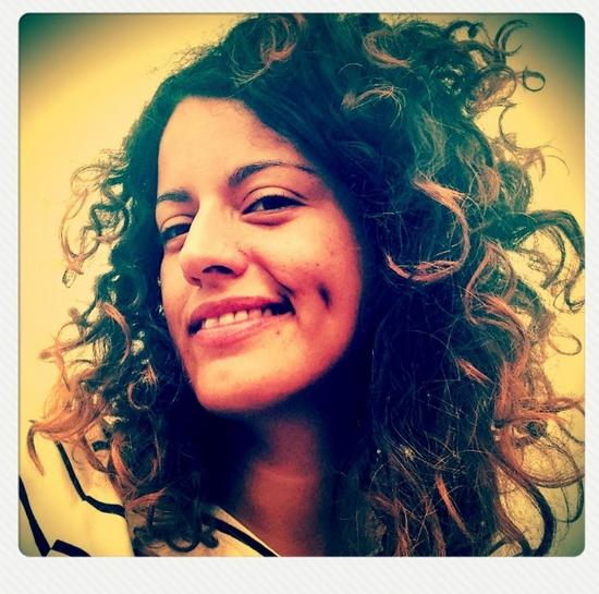 Semira Ali