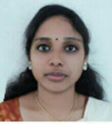 Athira Udayan