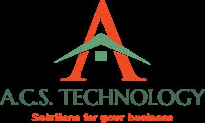 A.C.S. TECHNOLOGY