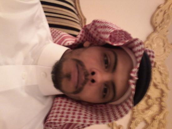 محمد احمد محمد علي السيد