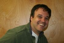 Jonathan Morse
