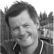 Olivier Sérès