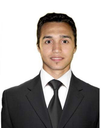 Kareem Tarek Ali El-Shalakany