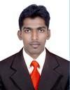 Saran Jeba Raj S