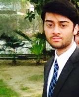 Waleed Qaiser