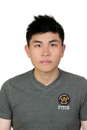 Shao Tzu Hang