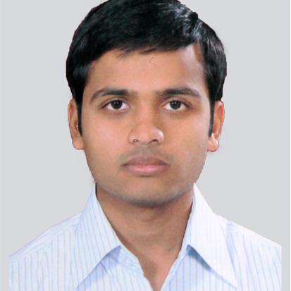 Vaibhav Surwade