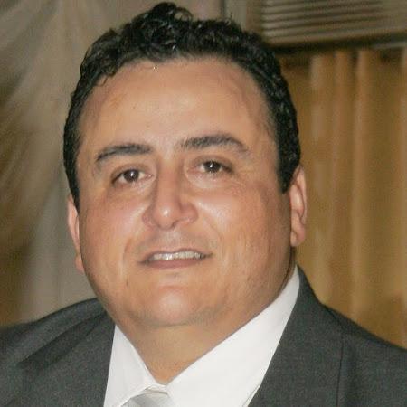 Jorge Brizuela
