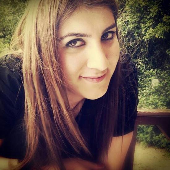 Nuray Ekşi