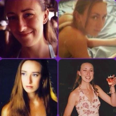 Rebecca Bridgwater