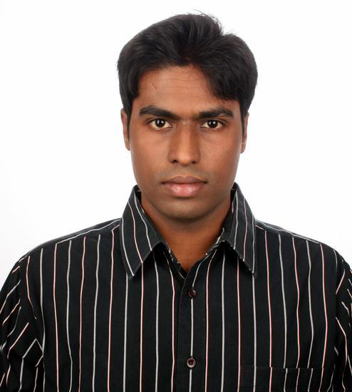 Vaibhav Nawale