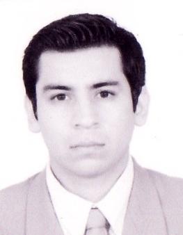 Juan Carlos Gamboa Soto