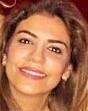 Dalia Owaysi