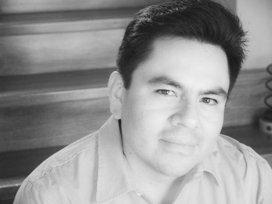 Armando Conca Torres
